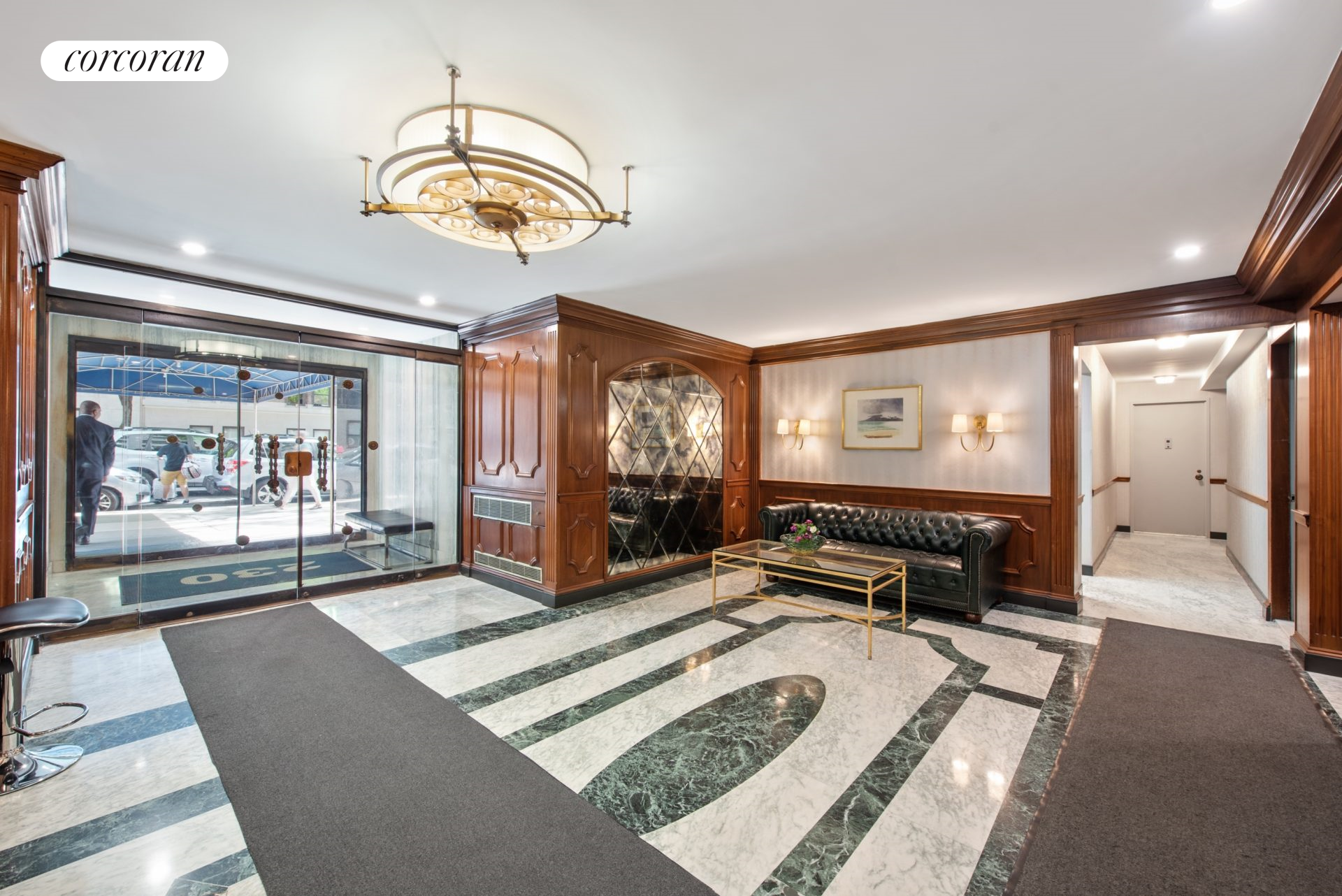 230 East 79th Street Upper East Side New York NY 10075