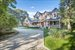 91 Harbor Watch Ct, Select a Category