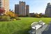 200 CABRINI BOULEVARD, 79, Castle Village Grounds