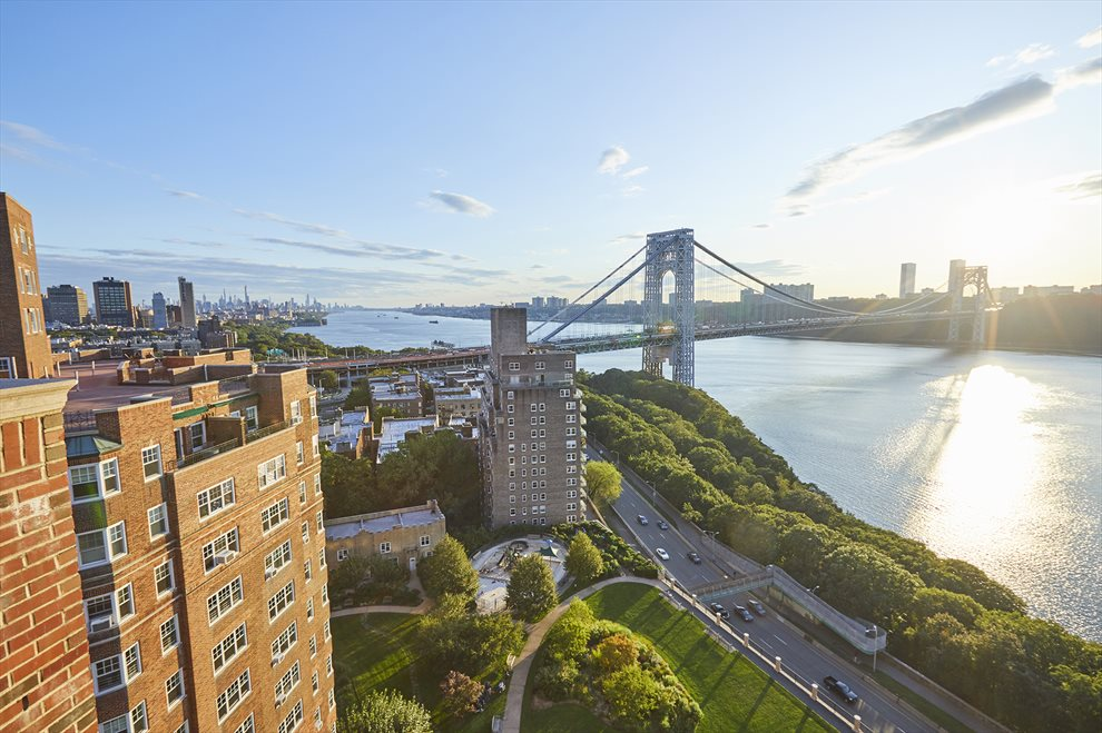 New York City Real Estate | View 200 Cabrini Boulevard, #82 | room 19