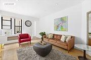 230 East 71st Street, Apt. 4A, Upper East Side