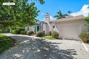 3301 North Flagler Drive, West Palm Beach