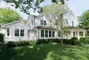 94 Franklin Ave, Sag Harbor
