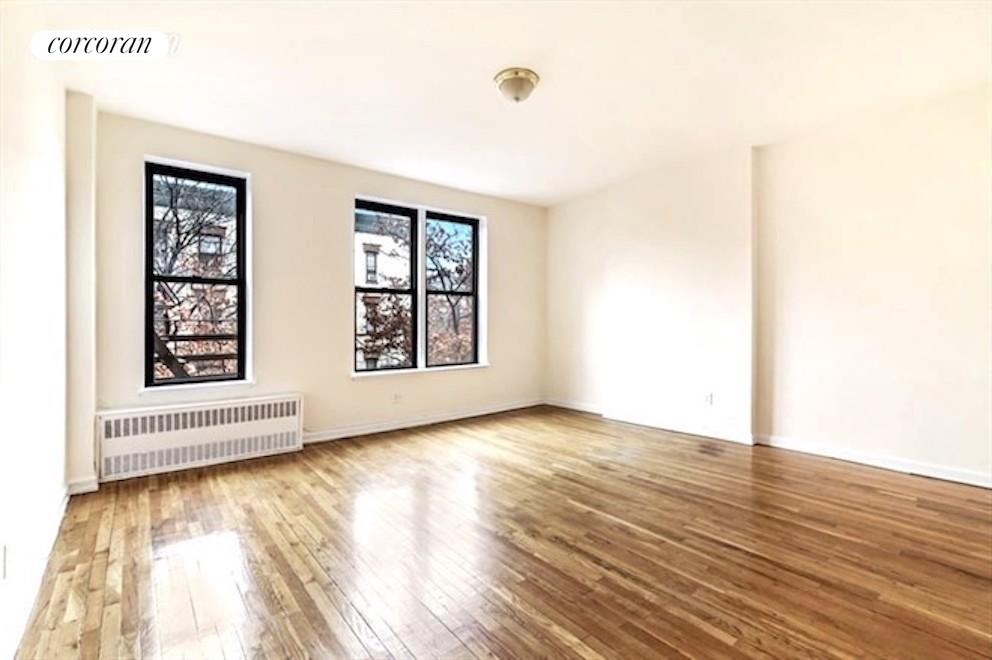 216 6th Avenue 2B Park Slope Brooklyn NY 11215