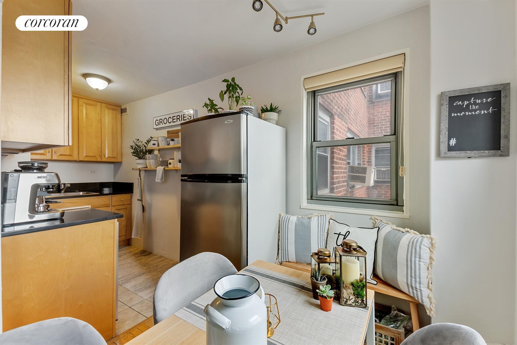 175 Adams Street Downtown Brooklyn NY 11201