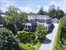 255 Old Town Rd, Select a Category