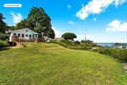 89 Inlet Rd West, Southampton