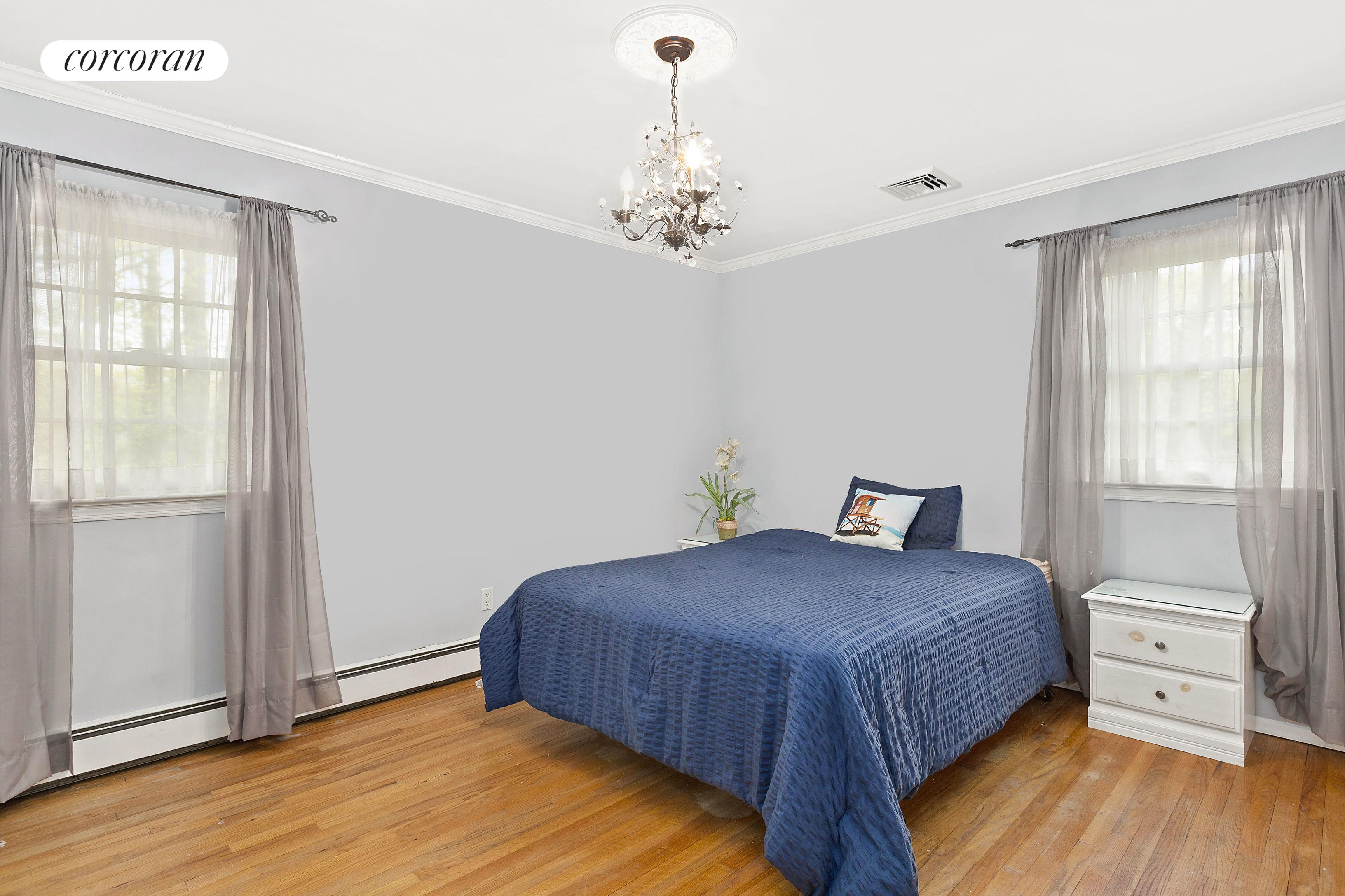 41 Woodvale St, Select a Category
