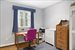 41 Woodvale St, Guest Room/Office