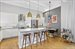 970 Kent Avenue, 311, Kitchen | Dining