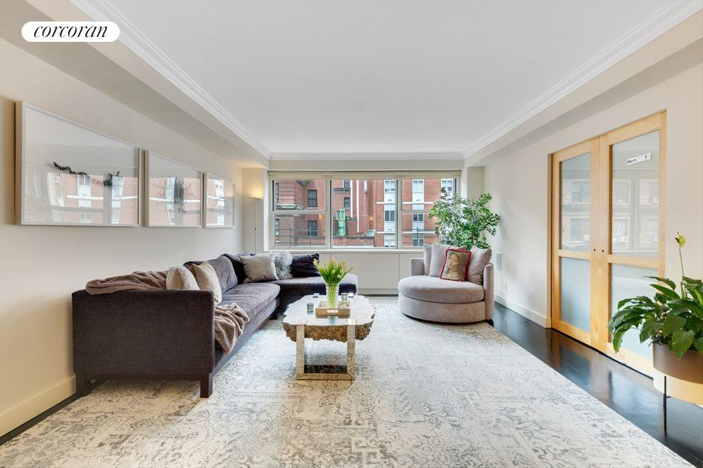 New York City Real Estate | View 150 East 77th Street, #10AB | room 1