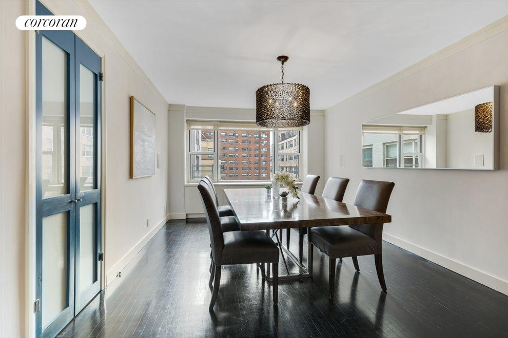 New York City Real Estate | View 150 East 77th Street, #10AB | room 2