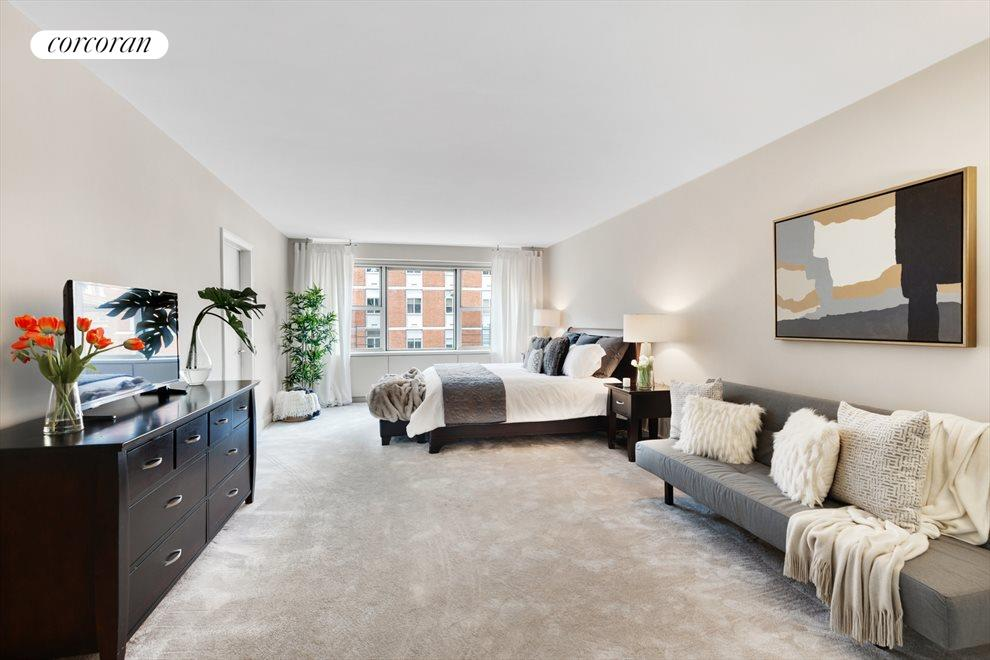 New York City Real Estate | View 150 East 77th Street, #10AB | room 5