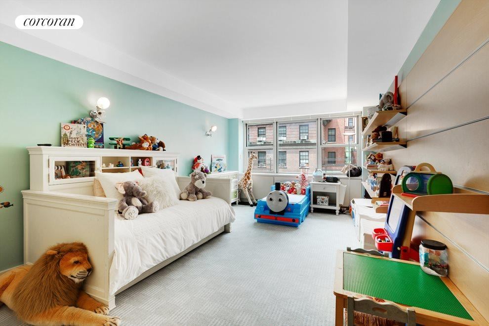 New York City Real Estate | View 150 East 77th Street, #10AB | room 7