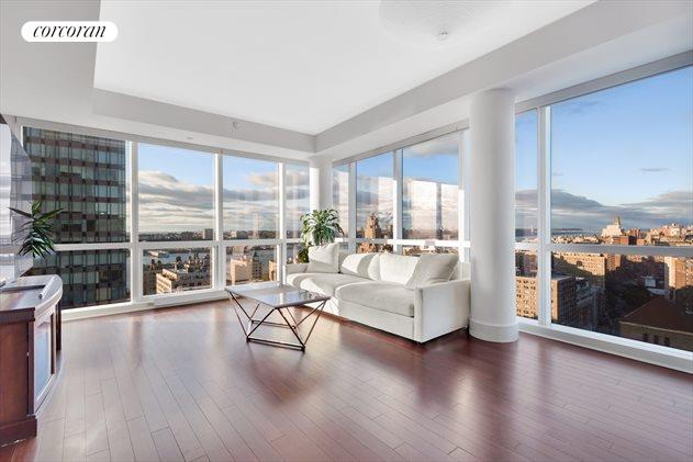 2628 Broadway, Apt. 26A, Upper West Side