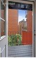 302 West 76th Street, Apt. 4d, Upper West Side