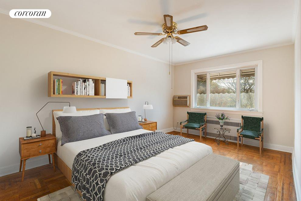New York City Real Estate | View 1367 86th Street | room 6