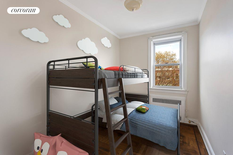New York City Real Estate | View 1367 86th Street | room 8