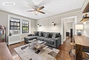 6812 Burns Street, Apt. B3, Forest Hills