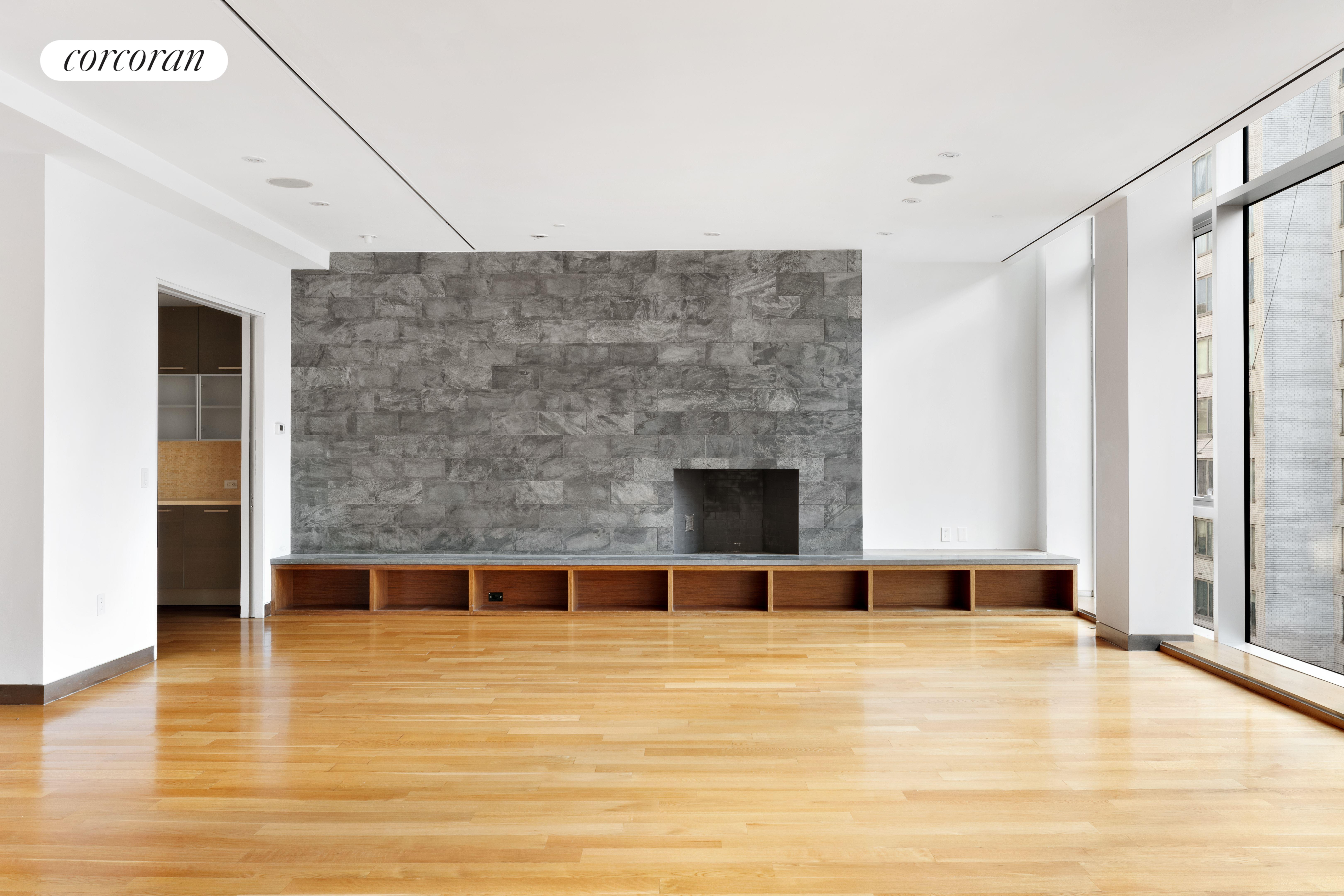 157 East 84th Street Interior Photo