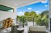 870 NE 7th Avenue, Outdoor Space