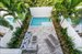 870 NE 7th Avenue, Pool