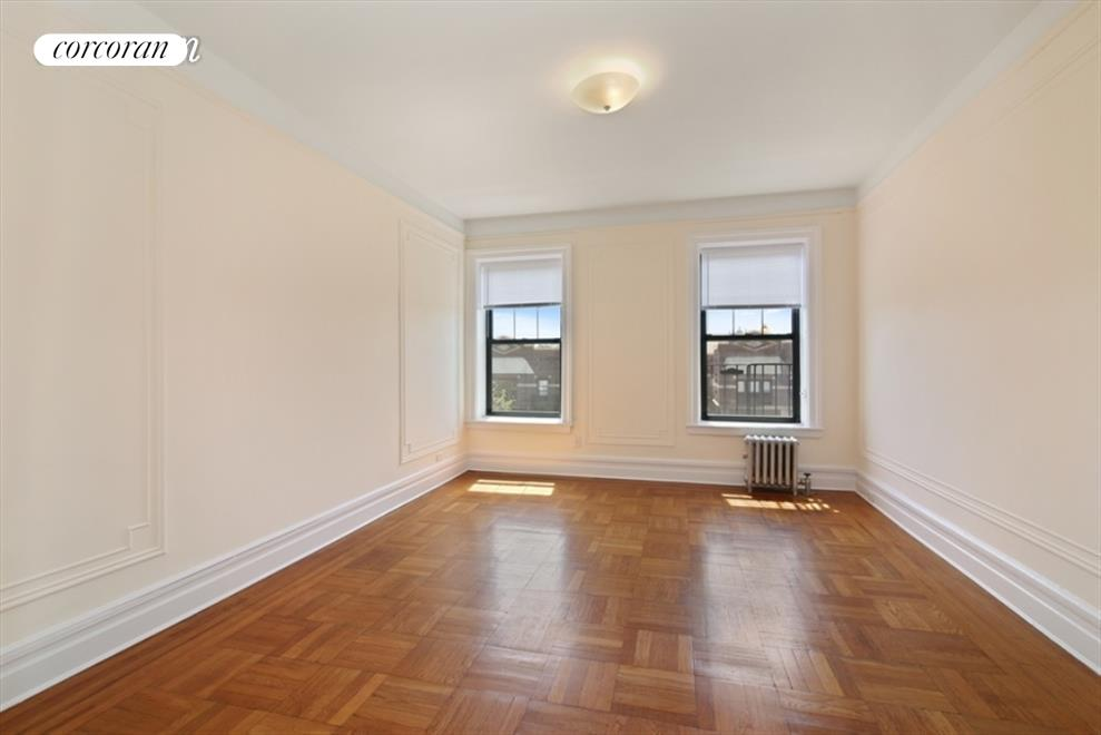 575 3rd Street 5D Park Slope Brooklyn NY 11215