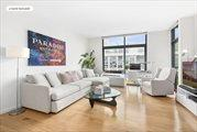 48-21 5th Street, Apt. 5C, Long Island City