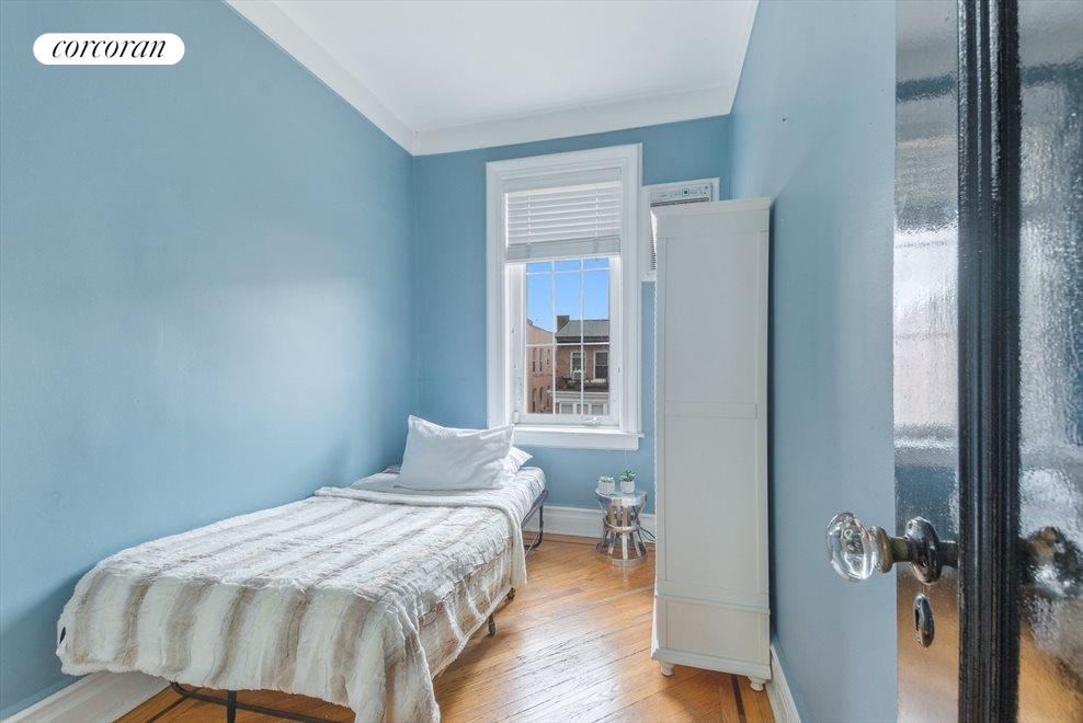 New York City Real Estate | View 651 78th Street | room 7