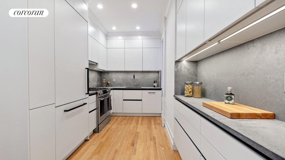 New York City Real Estate | View 24-39 38th Street, #C5 | room 2