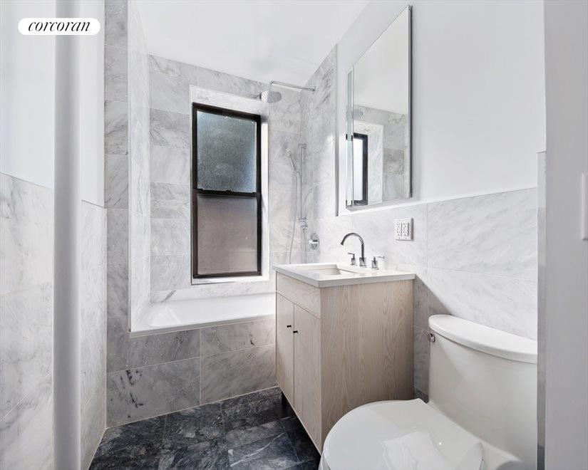 New York City Real Estate | View 24-39 38th Street, #C5 | room 4