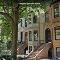 476 2nd Street, Apt. 2, Park Slope