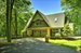 2905 Arbor Ln, Select a Category