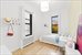 307 7th Street, 1L, Bedroom