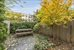 307 7th Street, 1L, Outdoor Space