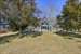 17a Hampton Harbor Rd, Select a Category