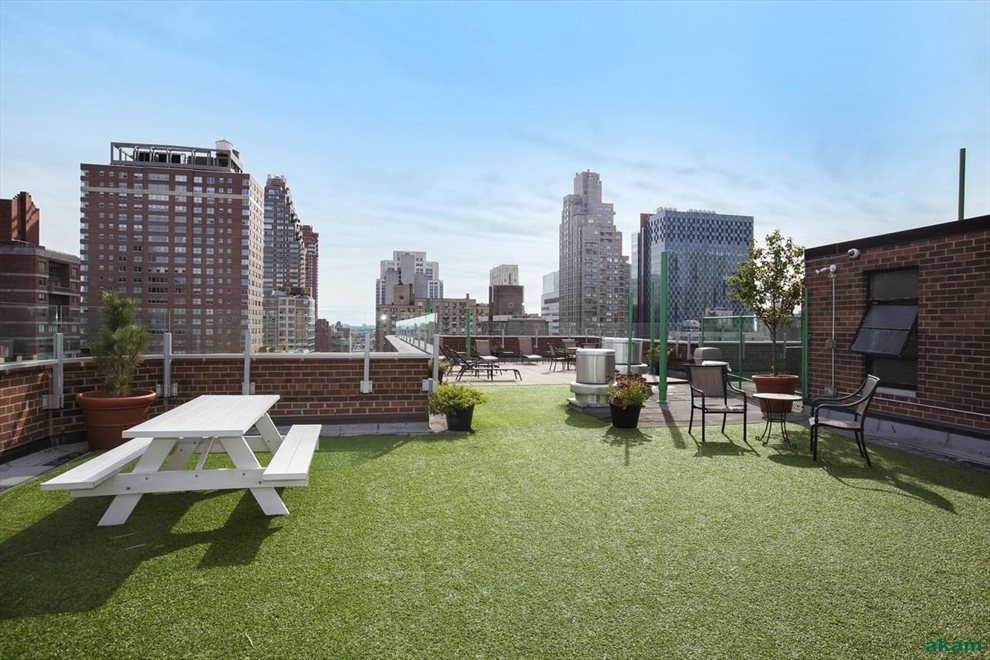 New York City Real Estate | View East 71st Street | 1 Bed, 1 Bath