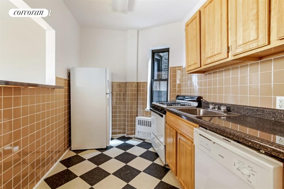 216 6th Avenue 2A Park Slope Brooklyn NY 11215