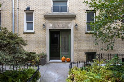New York City Real Estate | View 655 41st Street, #4A | room 8