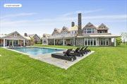 22 Two Trees Ln, Water Mill