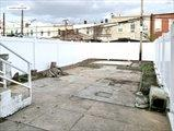 301 Hemlock Street, Apt. 1, East New York