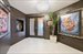 2700 North Ocean Drive #503A, Other Listing Photo