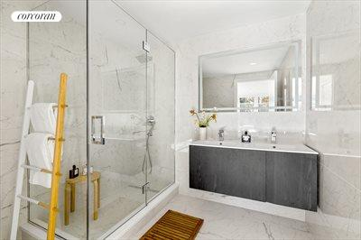 New York City Real Estate | View 334 22nd Street, #3B | room 5
