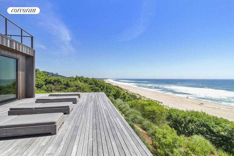 The Hamptons Real Estate | View 642 Old Montauk Hwy | room 9