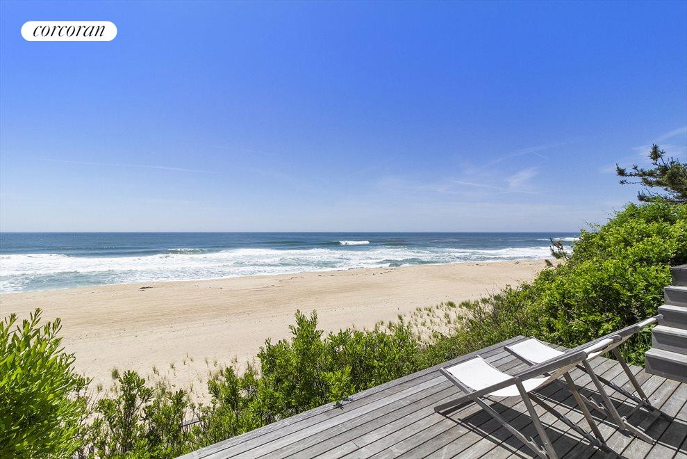 The Hamptons Real Estate | View 642 Old Montauk Hwy | room 10