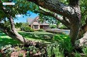 169 Fairview Ave, Montauk