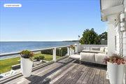 670 Old Salt Rd, Mattituck
