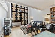 250 West 89th Street, Apt. 5J, Upper West Side