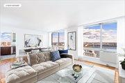 215 East 96th Street, Apt. 36H, Upper East Side