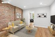 244 East 90th Street, Apt. 3D, Upper East Side